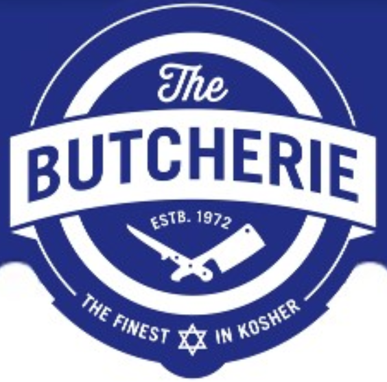 Butcherie